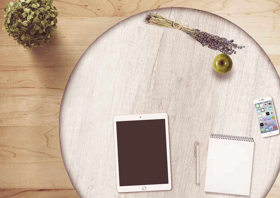 Online-Shop Pflanzen