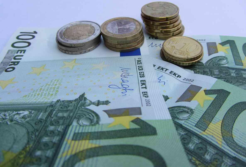 Gehaltsabrechnung Lohnabrechnung Gehalt