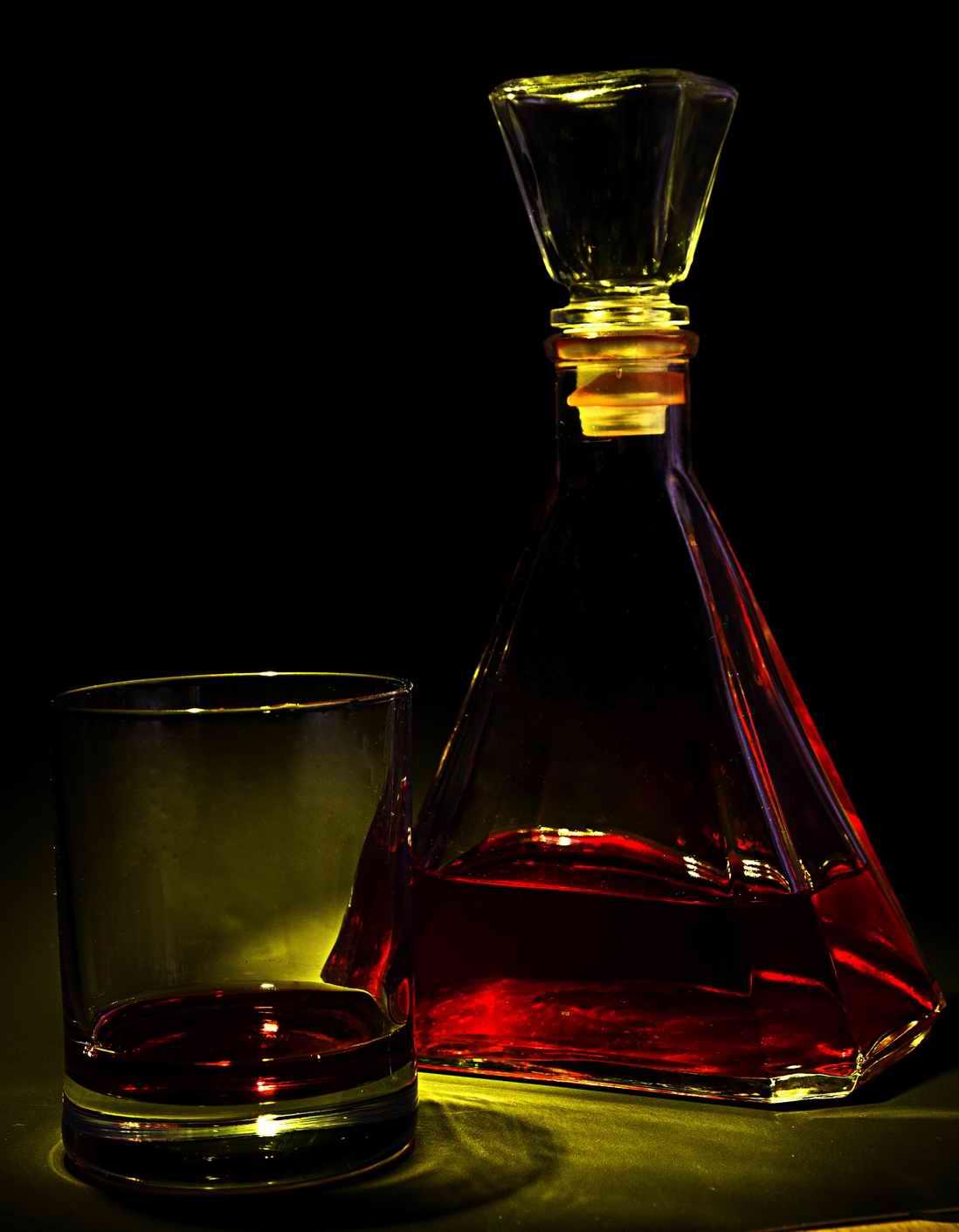 Coleburn Whisky Single Malt