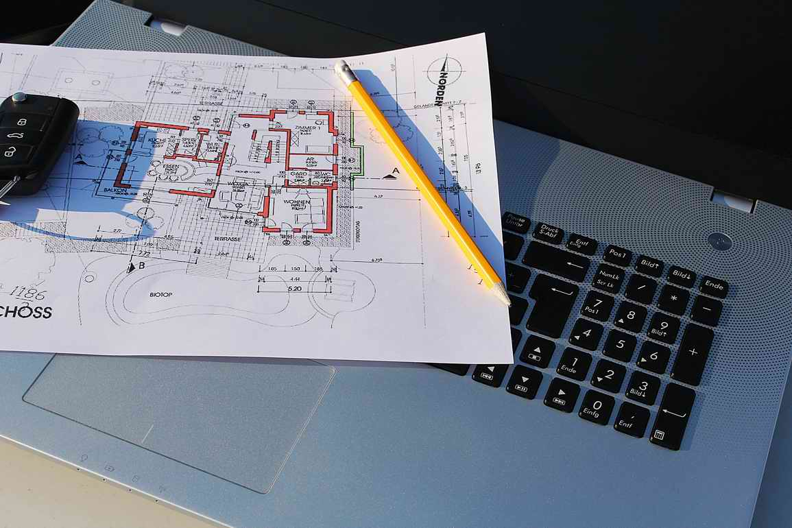 Gutachter Immobilie Wertermittlung